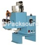 HS0753S-2T Hot Melt Applicator