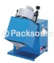HS0752 Hot Melt Applicator