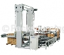 CUSTOM-MADE >> Palletizer series > Auto palletizer - low table EC-920