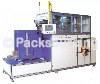 HTL-300-45° Box Type Forming Machine