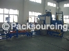 HTL-200-Semi-Auto Magnetic Parallelize Carton Type Packing Machine