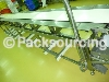 HTL-800-Stainless Steel Conveyor
