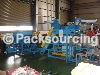 HTL-180-Manual Type Magnetic Parallelize Packing Machine