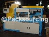 HTL-310-Paper Carton Forming Machine