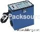 DSHD-1 Indoor Radon Meter