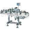 CKF-630 Round Bottle Labeling Machine