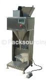 Powder/chilli filling machine