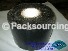 PE anti corrosion coating material for pipe