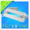 40w induction lamp