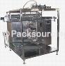 multi lines liquid packaging machine
