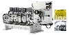 CDP-6 Multi-mold Pneumatic Coding Machine