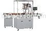 Capping Machine >Automatic Capping Machine (Star-wheel Type) CP-510