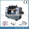 Automatic Thermal Paper Slitting Rewinder Machinery