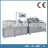 Paper Straw Making Machine,Paper Straw Winding Machine,Paper Straw Cutting Machine