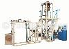 Zipper Bag Whole Plant Equipment/ ZPE-45
