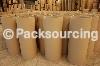Paper tube, paper socket, paper corner protector
