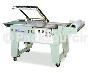 02.L-Type Sealing > L-Type Sealing  Machine LH-500M / LH-500A