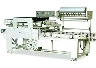 02.L-Type Sealing > Auto / L-Type  Sealing Packing  Machine