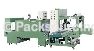 03.Shrinking Tunnel > Automatic Sealing & Shrinking Tunnel Packaging Machine - Sleeve Type