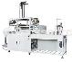 05.Vacuum Forming > Auto Vacuum Forming Machine