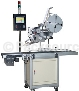 07.Labeling Machine > Label Dispenser Machine /