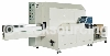 13.Tissue / Hand  Towel Bundle  Wrapping Machine > Tissue Bundle Wrapping Machine