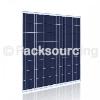 Poly Solar Panel SN-P200W