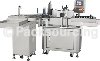 AL505Vial Labeling Machine