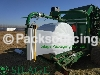 Top Quality 750mm Blown LLDPE Machine Use Agricultural Silage Wrapping Film