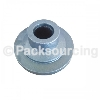 Forging Parts Flange Companion
