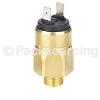 LF702 Pressure Switch