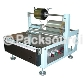 PM205A Manual Overwapping Machine (Table Type)