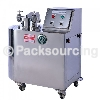 Material Feeding / Recovering Equipment > Capsule Pressurize Air Released Machine  Tablet Making