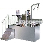 Granulating Equipment > High Speed Granulating Machine
