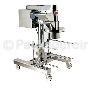 Granulating Equipment > Crush Granulated machine SY-MG