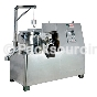 Granulating Equipment > Centrifugal Spheroid Granule Machine SY-SM-700 TYPE