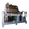 Kneading / extrusion Machine equipment  > Lab-type High Temperature Vacuum Kneader
