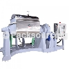 Kneading / extrusion Machine equipment > Heavy Duty Type Kneader SY-KMH