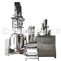 Mixing / Blending Equipment > Vacuum Emulsifying Mixer SY-HME