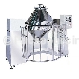 Mixing / Blending Equipment > Triple Cone Mixer SY-RBT