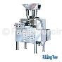 Granulation equipment > ROLLER DRY GRANULATOR