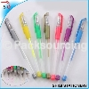 best gel ink pen Gel Pen XH-009