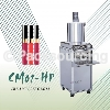 Liquid Cream Filling Machine > CM01 HPStand Alone Single Nozzle Filling Machine