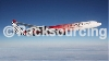 etihad air cargo tracking EY Etihad Crystal Cargo