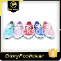 Custom Women Sneakers