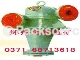 gravity concentration equipment,gravity concentration-jintai10