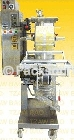 MODEL-557  Pei Pa Koa Packaging  Machine