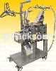 MODEL-656 Liquit Packaging Machine (New)