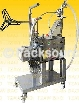 MODEL-657  Specialized Sauce Packaging Machine (New)