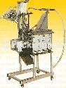 MODEL-656 Liquit Packaging Machine (Old)